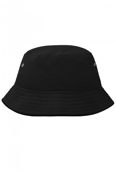 MB013 Fisherman Piping Hat for Kids